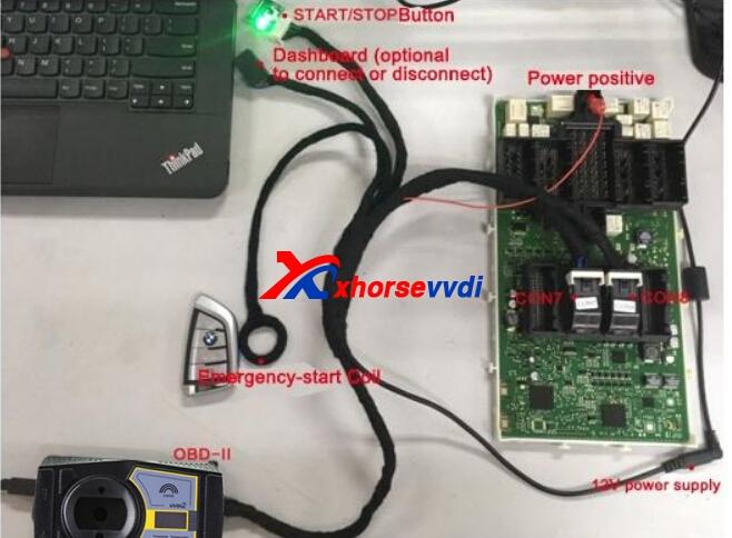 vvdi2-bmw-fem-bdc-test-platform-1