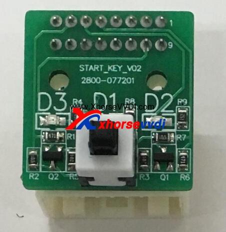 vvdi2-bmw-fem-bdc-test-platform-3