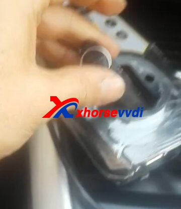 vvdi2-program-bmw-x5-2013-key-2