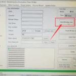 vvdi mb tool points system