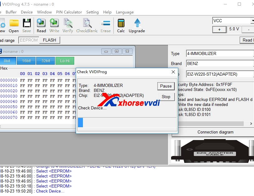 vdi-mb-vvdi-prog-and-vvdi-prog-ezs-adapter-program-benz-s-class-key-7