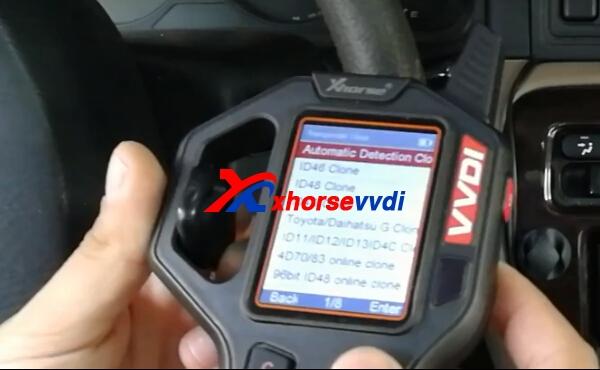 vvdi-key-tool-clone-honda-prelude-5g-transponder-2