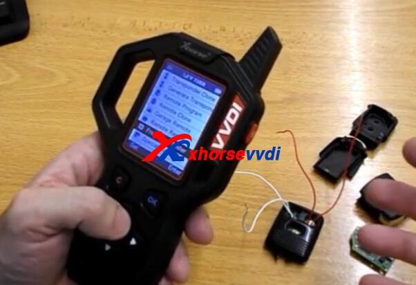 vvdi-key-tool-ford-transit-remote-program-1