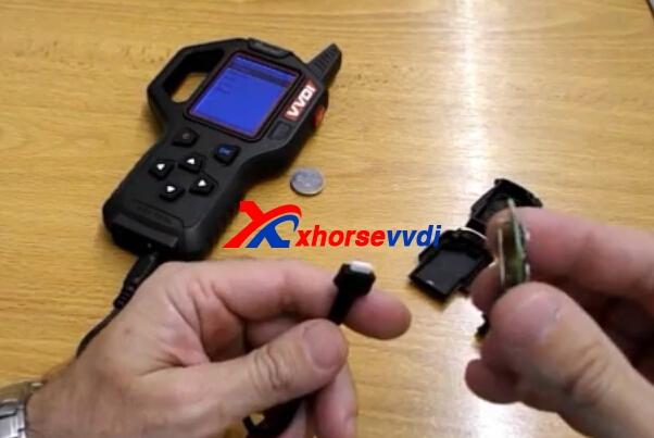 vvdi-key-tool-ford-transit-remote-program-4