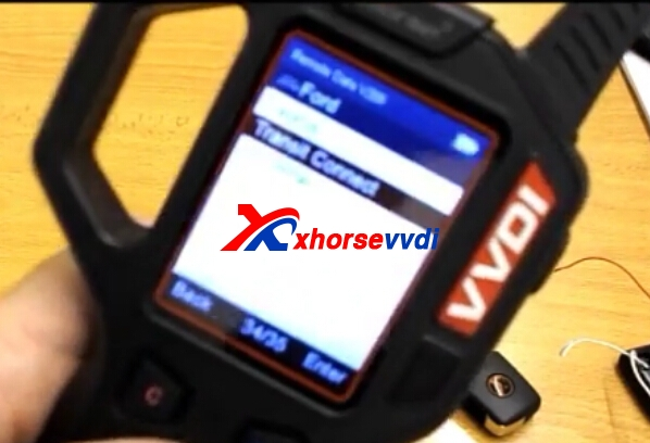vvdi-key-tool-ford-transit-remote-program-6
