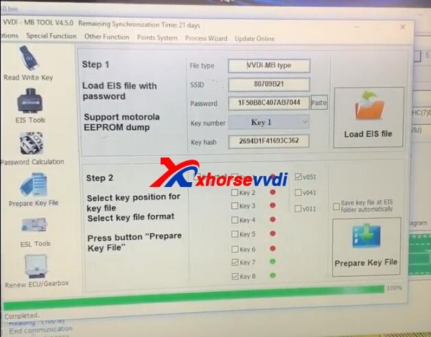 vvdi-mb-tool-and-vvdi-prog-program-mercedes-benz-w215-all-key-lost-10