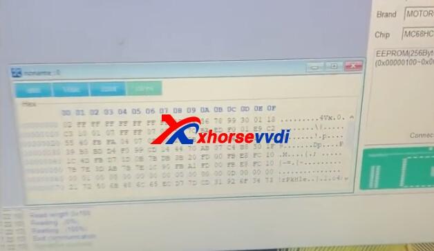 vvdi-mb-tool-and-vvdi-prog-program-mercedes-benz-w215-all-key-lost-5