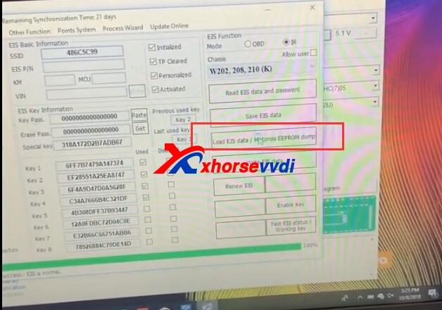 vvdi-mb-tool-and-vvdi-prog-program-mercedes-benz-w215-all-key-lost-6