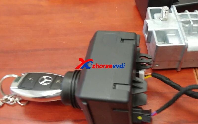 vvdi-mb-tool-replace-mercedes-benz-e-class-w207-esl-emulator-1