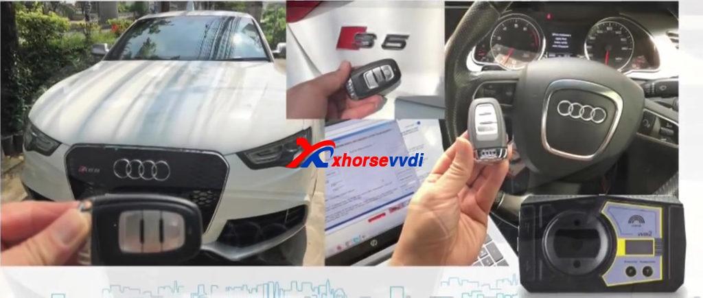 vvdi2-program-smart-remote-audi-s5-2010-01-1024x434