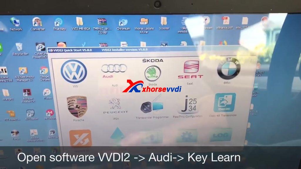 vvdi2-program-smart-remote-audi-s5-2010-02-1024x575