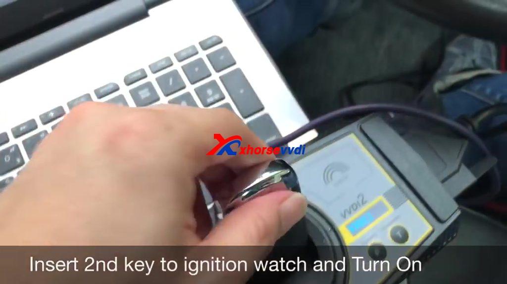 vvdi2-program-smart-remote-audi-s5-2010-32-1024x575