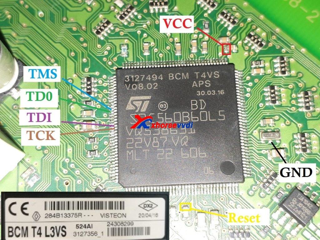 Twingo-3-BCM-SPC560B60-1024x768