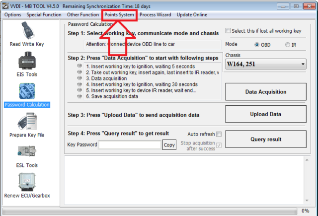 download-points-from-mb-keys-01