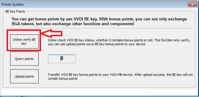 download-points-from-mb-keys-02