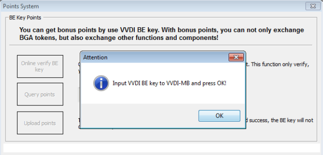 download-points-from-mb-keys-05