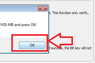 download-points-from-mb-keys-06