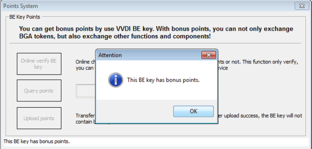 download-points-from-mb-keys-08-1
