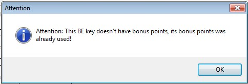 download-points-from-mb-keys-09-1