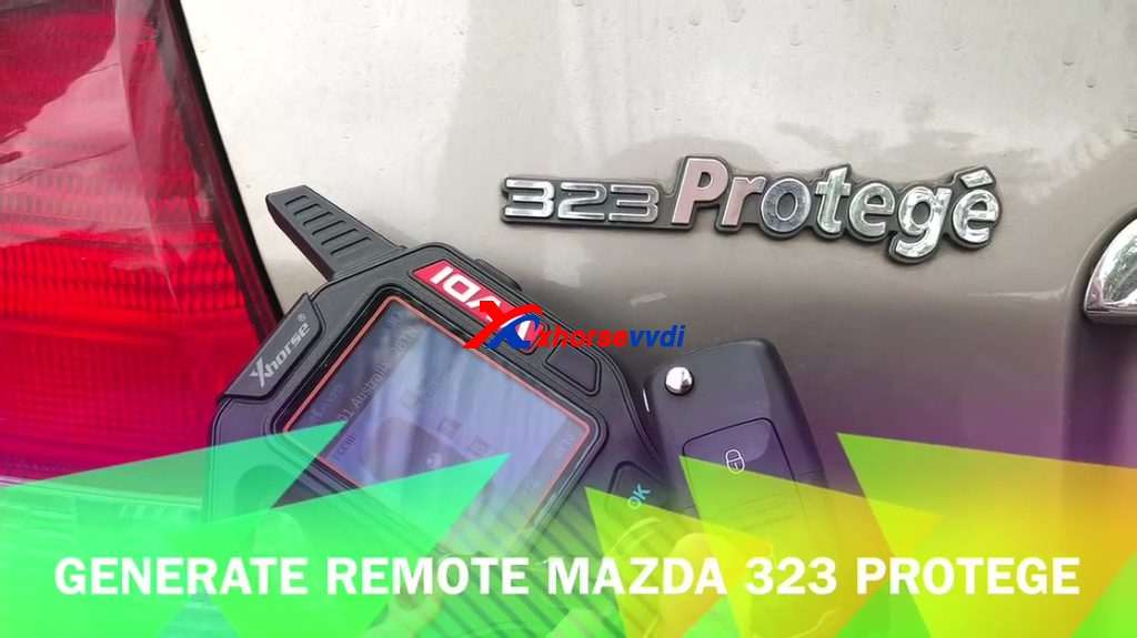 mazda-323-protege-generate-and-program-remote-with-vvdi-key-tool-01-1024x575