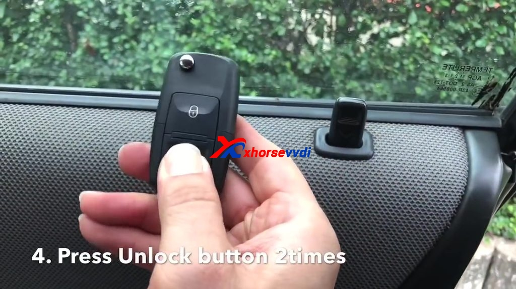 mazda-323-protege-generate-and-program-remote-with-vvdi-key-tool-11-1024x575