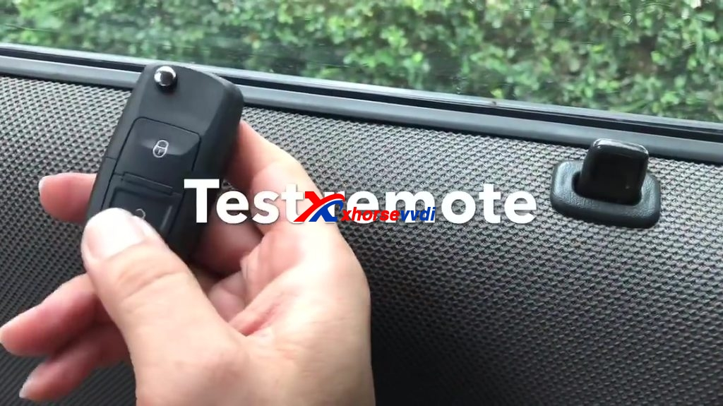 mazda-323-protege-generate-and-program-remote-with-vvdi-key-tool-12-1024x575
