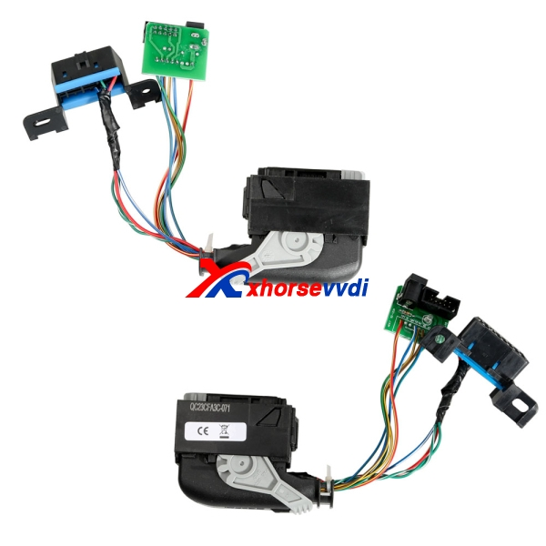 mercedes-benz-ecu-renew-cable-for-vvdi-mb-1