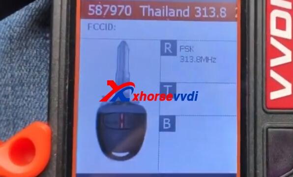 vvdi-key-tool-clone-mitsubishi-id46-chip-3