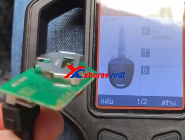 vvdi-key-tool-clone-mitsubishi-id46-chip-4