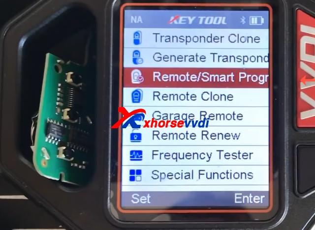 vvdi-key-tool-generate-citroen-c4-picasso-remote-5