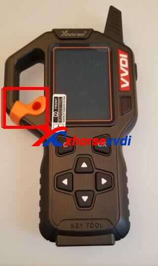 vvdi-key-tool-orange-slot