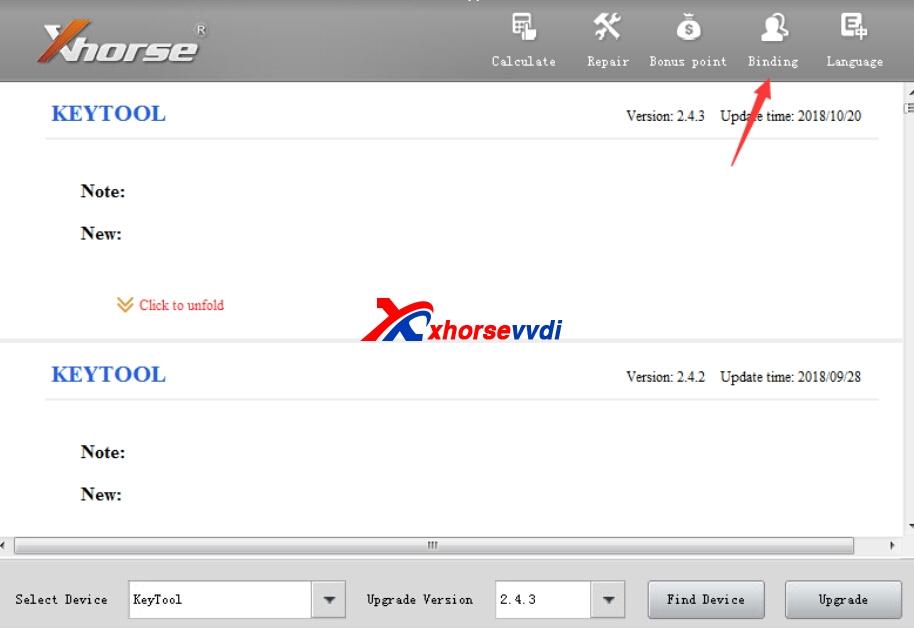 vvdi-key-tool-register-solution-1