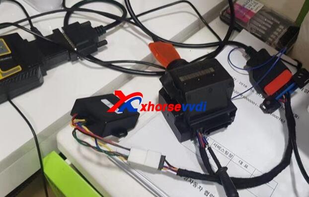 vvdi-mb-tool-benz-w211-reivew-5-1