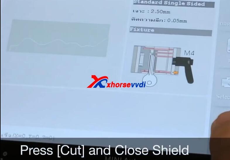 cut-ya226-key-with-condor-mini-and-m4-clamp-15