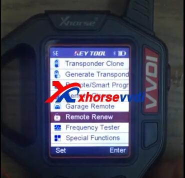 vvdi-key-tool-renew-renault-7945-1