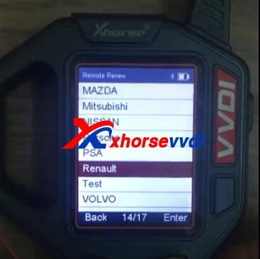 vvdi-key-tool-renew-renault-7945-2