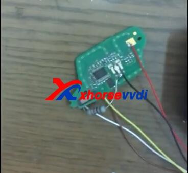 vvdi-key-tool-renew-renault-7945-3