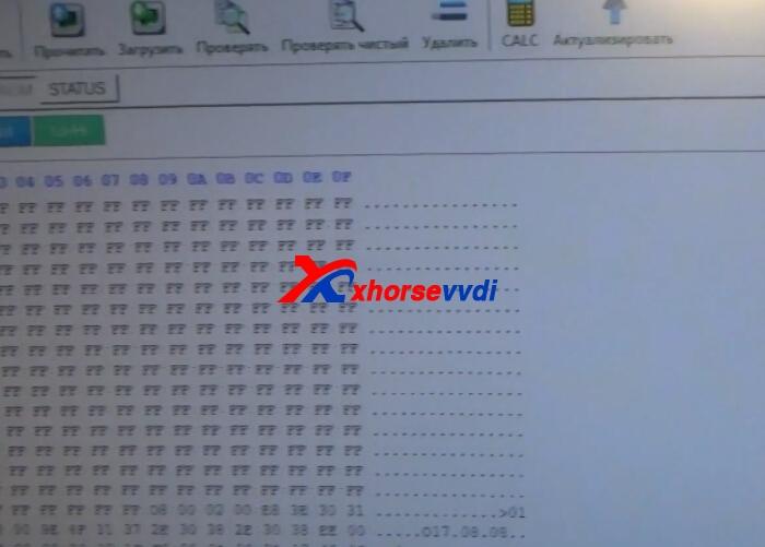 vvdi-prog-read-audi-a4-25lc640-chip-6