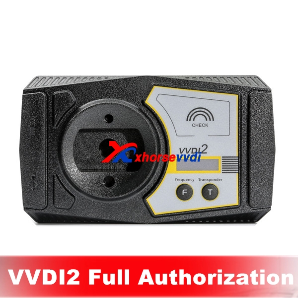 vvdi2-full-version-1