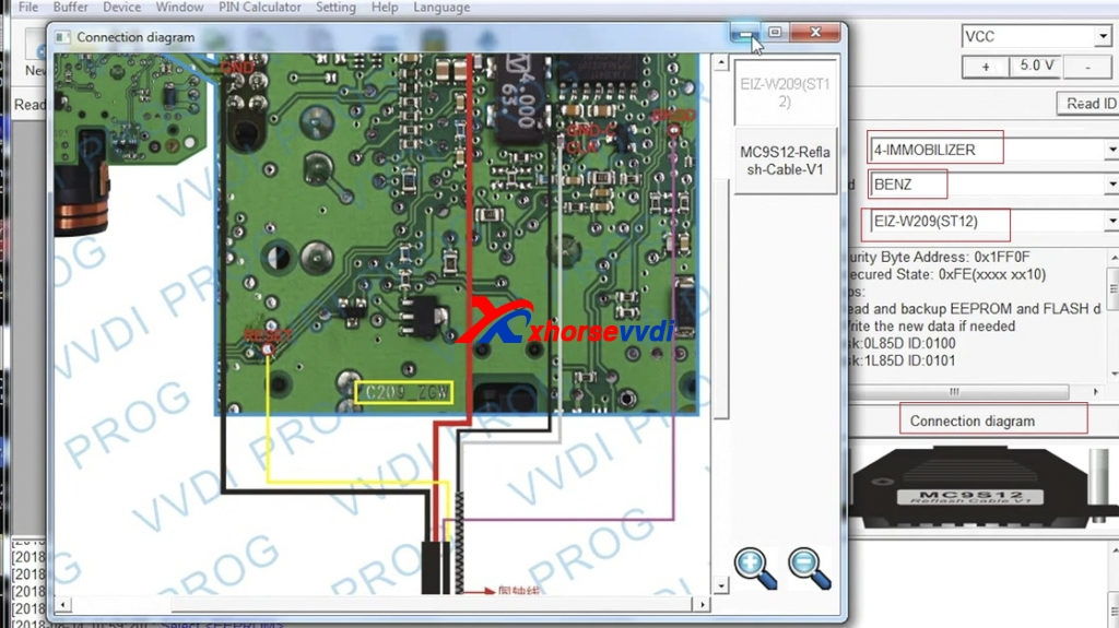 w209-st12-read-with-vvdi-prog-adapters-xhorse-12-1024x575