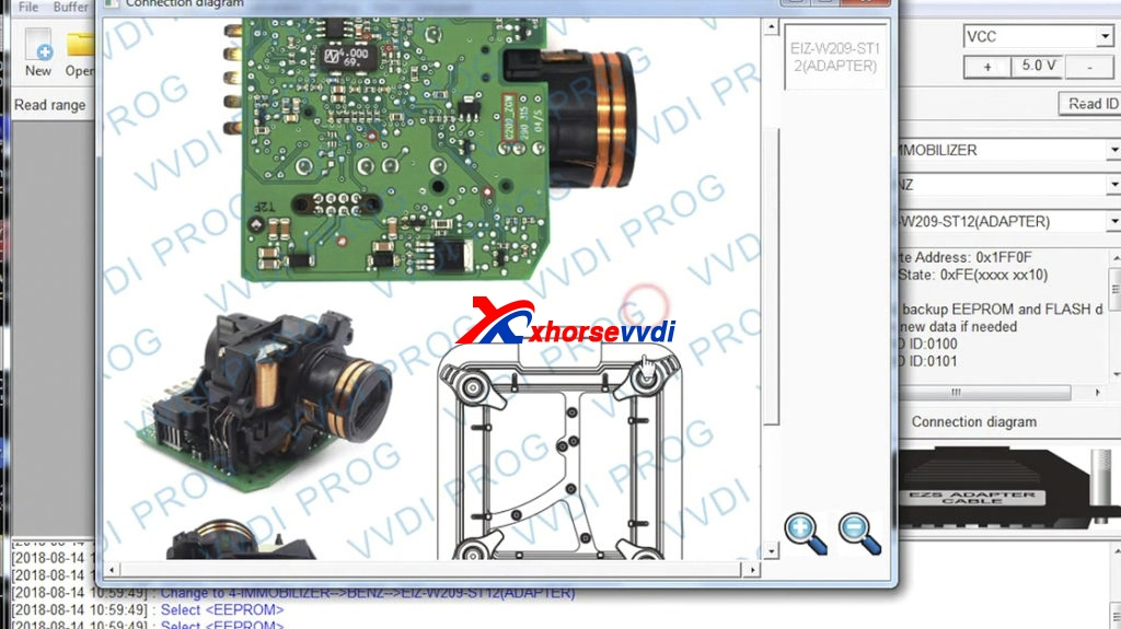 w209-st12-read-with-vvdi-prog-adapters-xhorse-13-1024x575