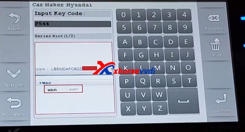 how-to-use-condor-xc-mini-plus-cut-hyundai-ix35-key-10