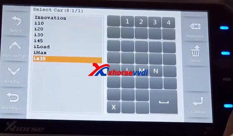 how-to-use-condor-xc-mini-plus-cut-hyundai-ix35-key-3