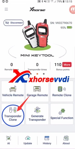 how-to-use-xhorse-mini-key-tool-copy-id46-chip-2