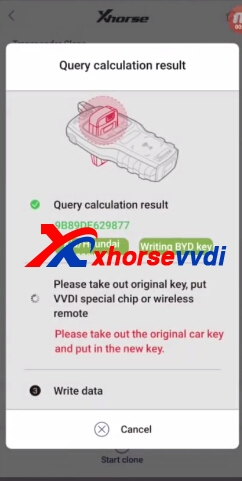 how-to-use-xhorse-mini-key-tool-copy-id46-chip-9