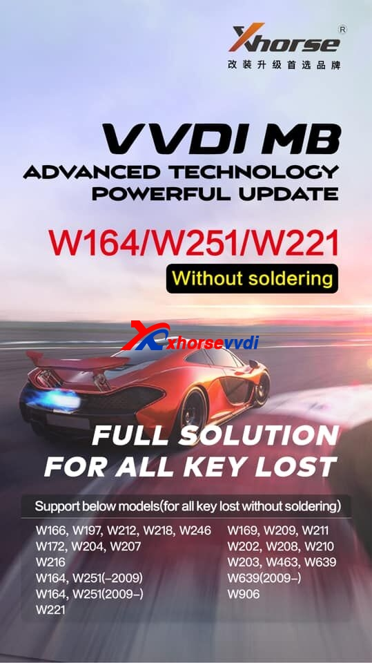 vvdi-benz-all-key-lost