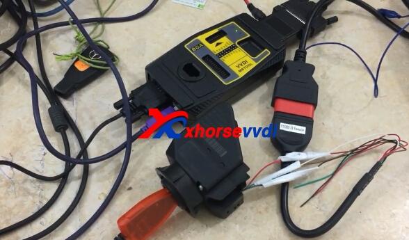 vvdi-mb-tool-benz-w210-1