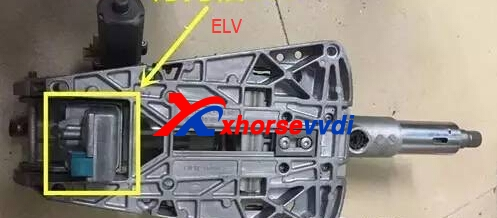 vvdi-mb-tool-repair-elv-1