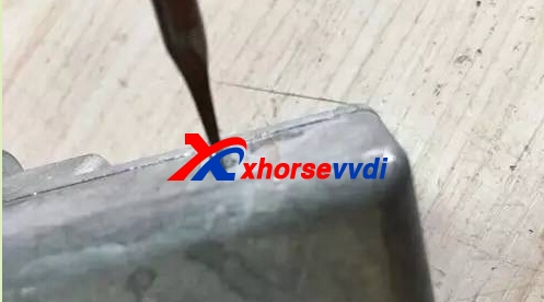 vvdi-mb-tool-repair-elv-2