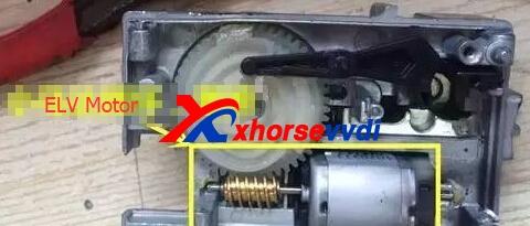 vvdi-mb-tool-repair-elv-3